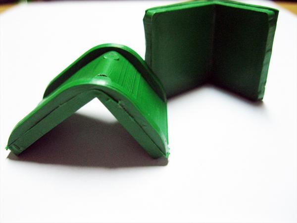 ... phẩm manufacturer plastic 04 corporation information plastic corner